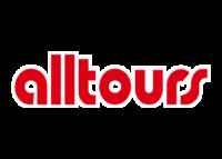 Alltours